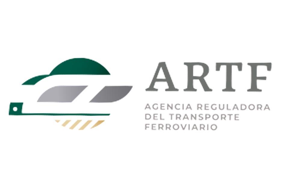 logo-artf