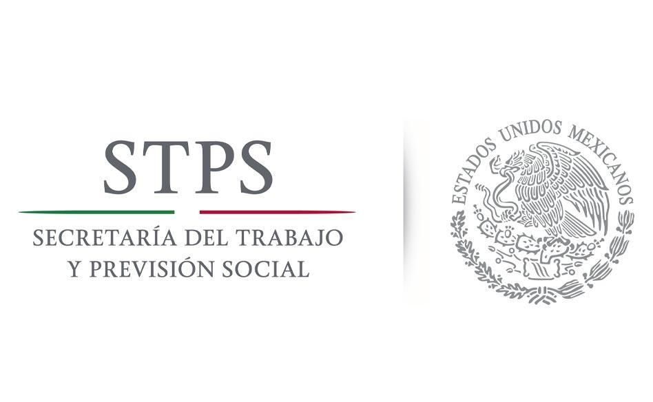 logo-stps